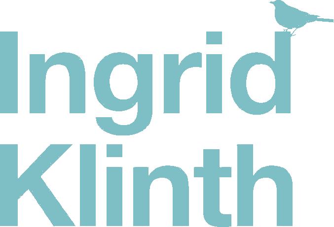 Ingrid Klinth - Udvikling af organisationer og ledelse